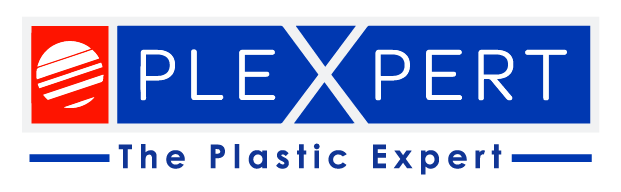 PLEXPERT - The plastic expert