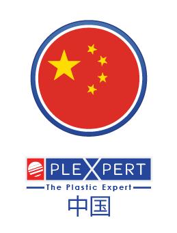 https://www.plexpert-china.com