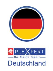 Plexpert Deutschland
