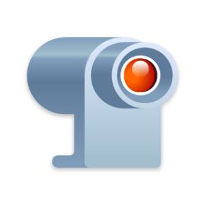 Plexpert Process control