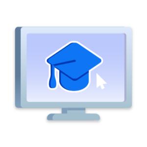 Plexpert Training and Education