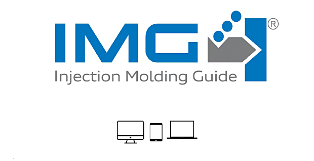 Injection Molding Guide